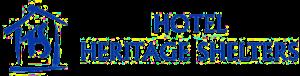 logo-heritage-shelter.